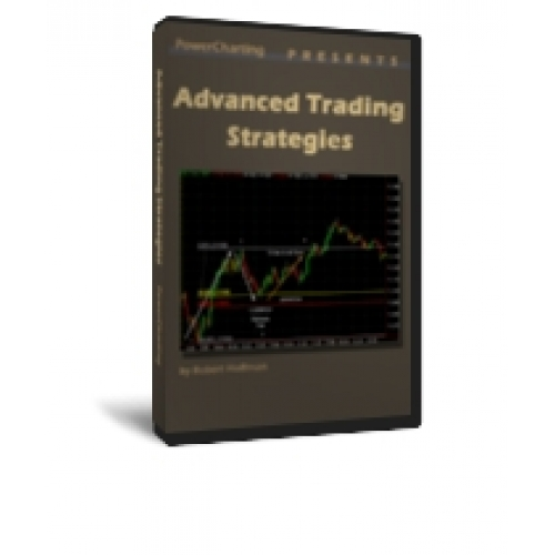 Forex4noobs advanced course